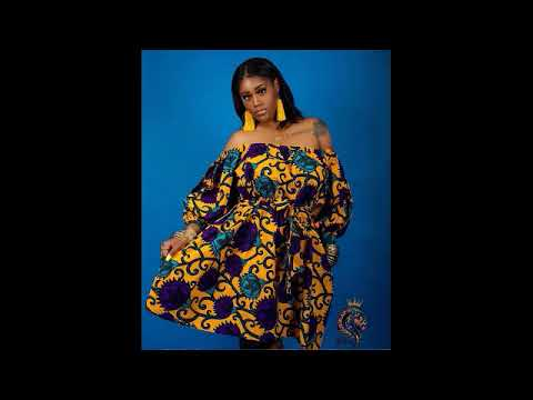 African Ankara Fashion Dresses For Ladies To Try Out