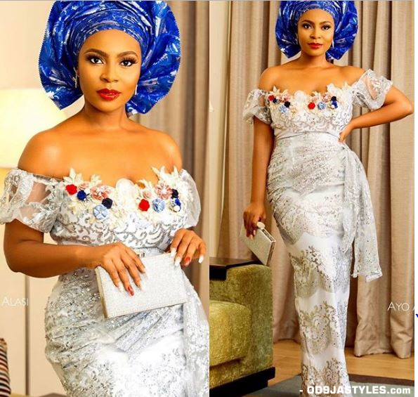 Latest Nigeria Ankara Styles 80 Collection Of Ankara Fashion Designs 5 Od9jastyles