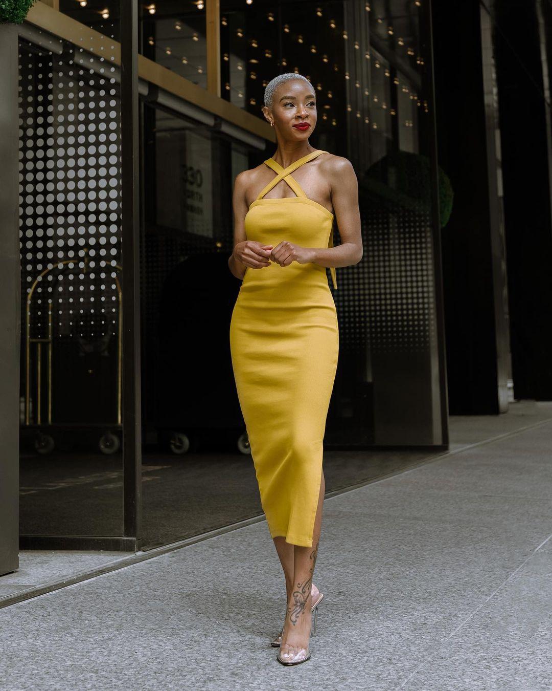 CelebsThatRock E57: 17 Super Hawt Outfits From Last Week